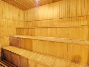 """Гостевой комплекс """"Самара"""" расположен в заповедной части курорта Лазаревское,"""